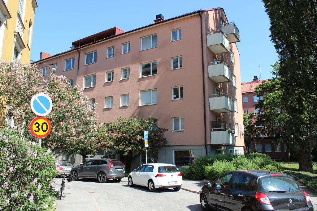 Gyllenborgsgatan 4–6