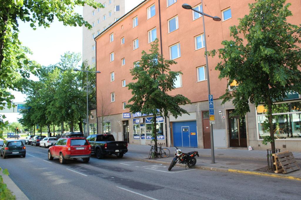 Lindhagensgatan 49–53