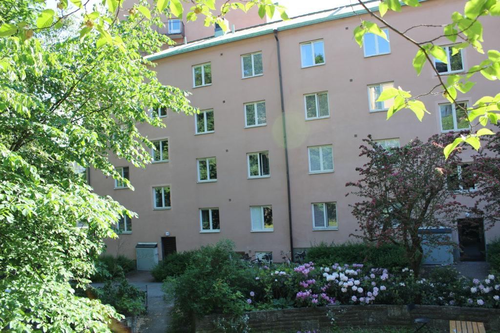 Sankt Göransgatan 112–124